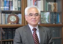 広瀬国際特許事務所 代表 広瀬 文彦