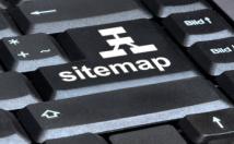 広瀬国際特許事務所|サイトマップ